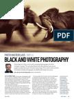 black_and_white.pdf