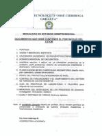 portafolio y micro.pdf