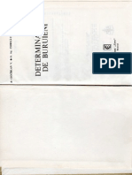 Determinator buruieni001.pdf