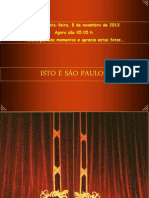 19208487 Isto e Sao Paulo