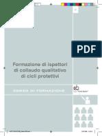 ANTICORROSIONE_Ottobre2008.pdf