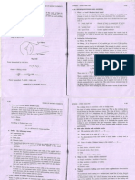 DME 2mark compiled.pdf