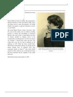 Chana Orloff.pdf