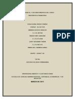 Act.N.2 Reconocimiento Del Curso Grupo 102007-82