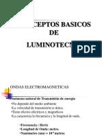 Luminotecnia (1)
