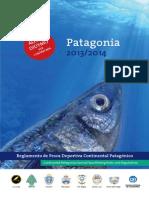 Reglamento2013-2014