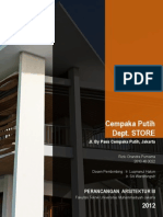 Desain Balai Warga, Rizkicp.pptx
