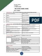 Curs 4_IA- sem. II.pdf