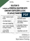L03-Rev2-LCCDE-LaplaceTransform.pdf