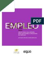 Equo empleos verdes VER 2.pdf