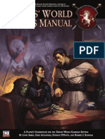Thieves' World Player's Manual.pdf