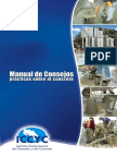 Manual Consejos ICCYC 2009
