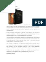 O Dake e a Bíblia