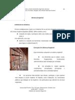 Apuntes Derecho Registral Para Impresion No3 Rev