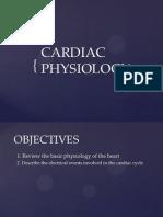 CARDIAC PHYSIOLOGY.ppt