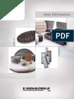 Mist Extractor_ProductCatalog.pdf