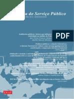 Revista do Servidor Público_64_1_jan_mar_2013.pdf