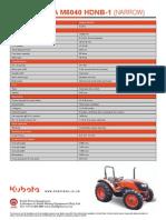 Spec Sheet_M6040 HDNB-1