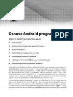 467-android-4-poglavlje-1-osnove-android-programiranja.pdf