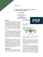 Caribbean Geothermal Conceptual Model.pdf