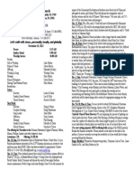 Bulletin_2013-11-10