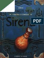 Angie Sage 5 - Sirena (Septimus Heap).pdf
