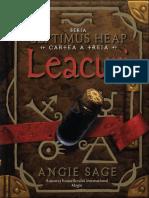 Angie Sage 3 - Leacuri (Septimus Heap).pdf