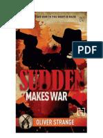 Sudden Makes War _1942_.pdf