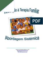 Manual Introd Terapia Familiar Catarina Rivero NFS 2013