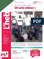 Hebdo712.pdf