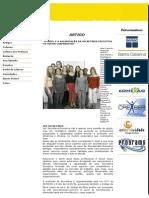 Revista Eficiência.pdf