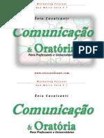 PDF Proposta Wokshop Comunicação e Oratória