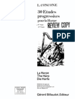Concone studi.pdf