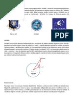 GPS Y OTROS TEMAS RELACIONADOS.docx