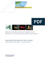 Designing Recruitment, Selection & Talent Management Model tailored to meet UNJSPF's Business Development Needs.pdf