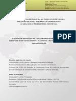 9-282-1-PB.pdf