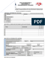 Ficha de Seguimientos TITULADOS Ielectrica v2