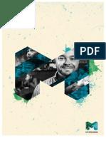 Annual Report 2012 13 Printable