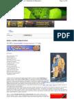 080220 - Teoria da Conspiração - Judas - O Melhor Amigo de Jesus