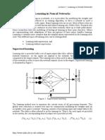 CI-Week5.pdf