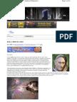 080226 - Teoria da Conspiração - Jesus O Ídolo dos Ateus