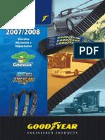 Catálogo de correias Goodyear.pdf