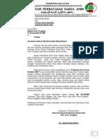 Proposal Acara AG 2012.doc