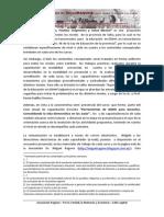 2013-08-11actividades Curso 3