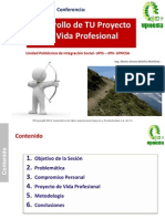 conferenciaipn-upiicsadpvp10modificada-130926123421-phpapp01