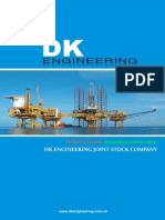 Dk Engineering Brochure 2013 19-7-13 3007
