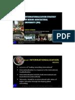 11@IPB.pdf
