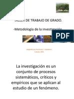 m010 684 Metodologia Pero Anteproy