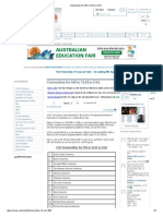 Universities for MS in VLSI in USA.pdf
