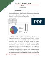 makalah-statistik.doc